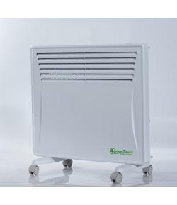 Súper Calefactor GreenSave 250/500W