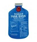 Bolsa de ahorro de agua