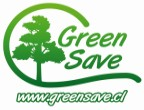 greensave